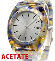 acetate アセテート