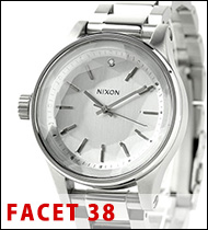 facet38
